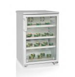 Шкаф холодильный Бирюса 154EKSSN (Б-154С)