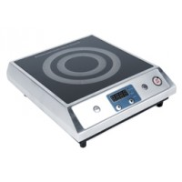 Плита индукционная Exxent 90066