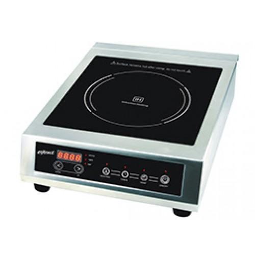 Плита индукционная Exxent 90092