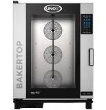 Шкаф пекарский UNOX XEBC-10EU-E1RM