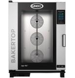 Шкаф пекарский UNOX XEBC-10EU-EPRM