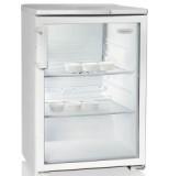 Шкаф холодильный Бирюса 152Е