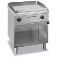 Сковорода открытая электрическая Apach APTE-77PL