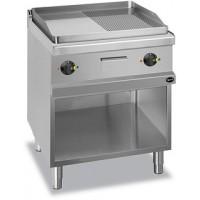 Сковорода открытая электрическая Apach APTE-77PLR
