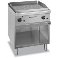 Сковорода открытая газовая Apach APTG-77PR