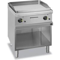 Сковорода открытая газовая Apach APTG-77PLC