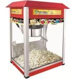 Аппарат для приготовления попкорна GASTRORAG HP-6B