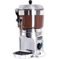 Аппарат для горячего шоколада UGOLINI DELICE SILVER