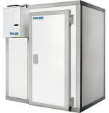 Камера холодильная Polair КХН-6,61 (1360х2860)