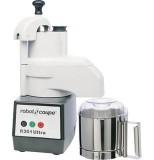 Кухонный процессор Robot Coupe R301 Ultra (5 ножей)