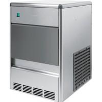 Льдогенератор Smeg FGS80CW