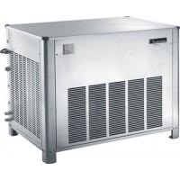 Льдогенератор SCOTSMAN (FRIMONT) MF 66 WS