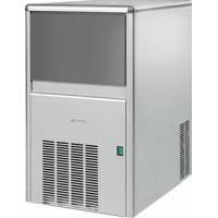 Льдогенератор Smeg FGS35PW