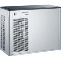 Льдогенератор SCOTSMAN (FRIMONT) MCM 46 WS