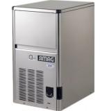 Льдогенератор SIMAG SDN 20