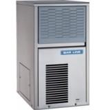 Льдогенератор SCOTSMAN (FRIMONT) B 2008 WS