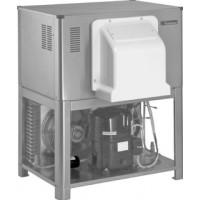Льдогенератор SCOTSMAN (FRIMONT) MAR 106 WS