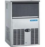 Льдогенератор SCOTSMAN (FRIMONT) B 3515 WS