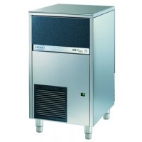 Льдогенератор Brema CB 316