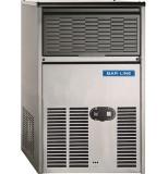 Льдогенератор SCOTSMAN (FRIMONT) B 2608 WS