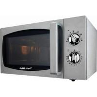 Печь микроволновая Airhot WP900
