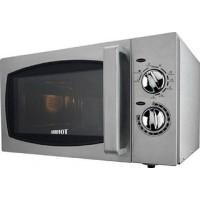 Микроволновая печь Airhot WP900G