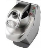 Овощерезка Electrolux Professional TRS1V501