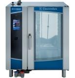 Пароконвектомат Electrolux Professional AOS101ETA1
