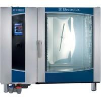 Пароконвектомат Electrolux Professional AOS102ETA1