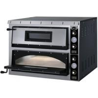 Печь для пиццы Apach AML99
