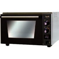 Печь для пиццы Apach AMC1 TURBO
