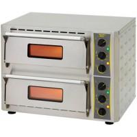 Печь для пиццы Roller Grill PZ 430 D
