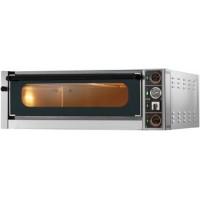 Печь для пиццы GAM FORM4TR400TOP