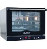 Печь конвекционная Abat КПП-4П