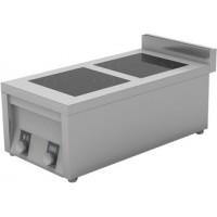 Плита электрическая Техно-ТТ ИПП-210134
