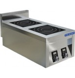 Плита индукционная Техно-ТТ ИПП-210145
