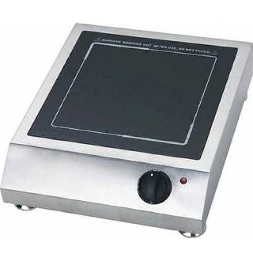 Плита индукционная INDOKOR IN3500 M