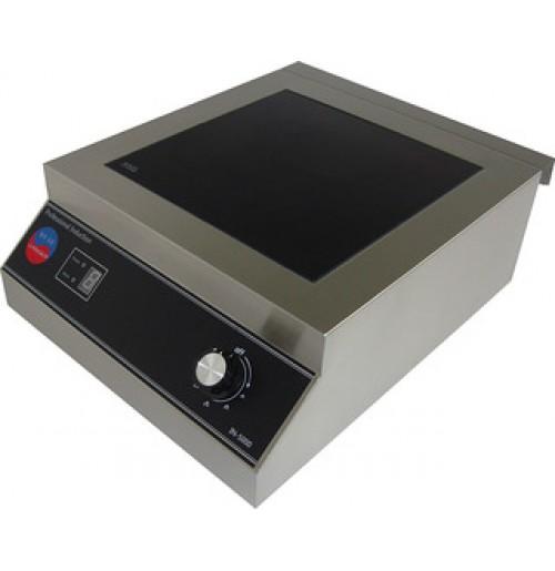 Плита индукционная INDOKOR IN5000