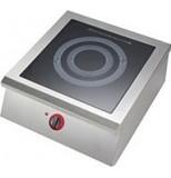 Плита индукционная INDOKOR IN8000