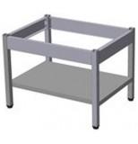 Подставка для плиты ITERMA для индукционной плиты ПКИ-4ПР