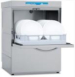 Машина посудомоечная фронтальная Elettrobar OCEAN 360S