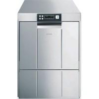 Машина посудомоечная фронтальная Smeg CW520D-1