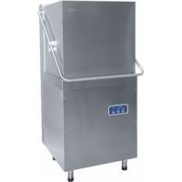 Машина посудомоечная купольная Abat МПК-700К-01