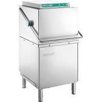Машина посудомоечная купольная Elframo C66 DGT