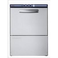 Машина посудомоечная фронтальная Comenda LF 321