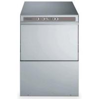 Машина посудомоечная фронтальная Electrolux Professional NUC1