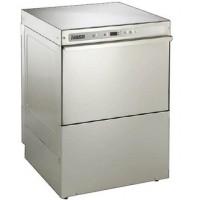 Машина посудомоечная фронтальная Electrolux Professional NUC3DD