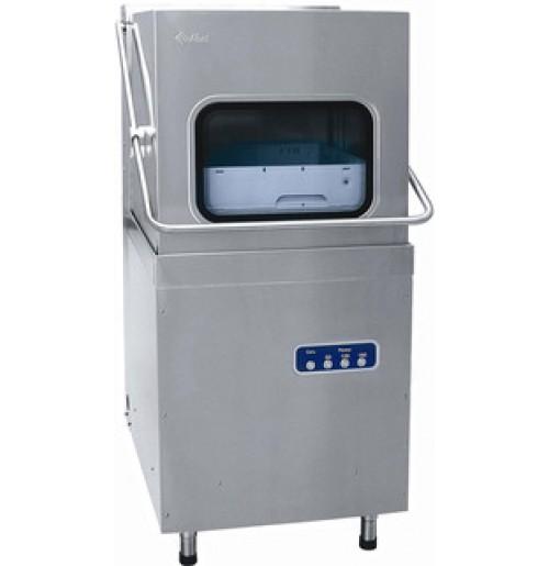 Машина посудомоечная купольная Abat МПК-1100К