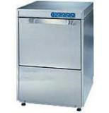 Машина посудомоечная фронтальная Dihr GASTRO 750 S DP+DD