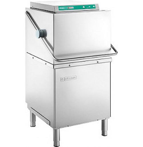 Машина посудомоечная купольная Elframo C34 DGT